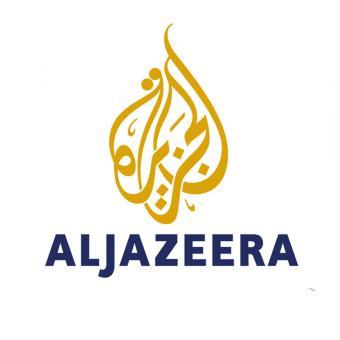 https://www.indiantelevision.com/sites/default/files/styles/340x340/public/images/tv-images/2016/06/21/Al-Jazeera.jpg?itok=bi38NTm0