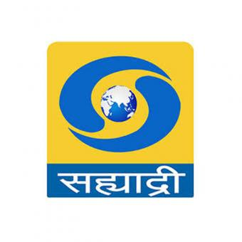 https://www.indiantelevision.com/sites/default/files/styles/340x340/public/images/tv-images/2016/06/21/DDSahyadri.jpg?itok=ns19FR0k