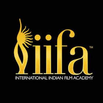 https://www.indiantelevision.com/sites/default/files/styles/340x340/public/images/tv-images/2016/06/21/IIFA%20Awards.jpg?itok=s5hfTdr4