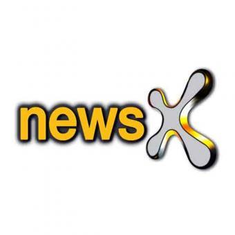 https://www.indiantelevision.com/sites/default/files/styles/340x340/public/images/tv-images/2016/06/21/NEWS%20X.jpg?itok=l8PzBNhd