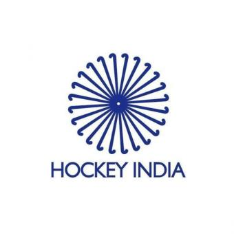 https://www.indiantelevision.com/sites/default/files/styles/340x340/public/images/tv-images/2016/06/21/hockey%20india.jpg?itok=IAt553dX