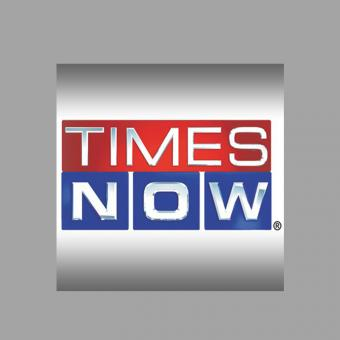 https://www.indiantelevision.com/sites/default/files/styles/340x340/public/images/tv-images/2016/06/21/timesnow.jpg?itok=0eycHkIT