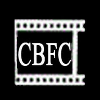 https://www.indiantelevision.com/sites/default/files/styles/340x340/public/images/tv-images/2016/06/22/01cbfc-logo.jpg?itok=QSYSLq5m