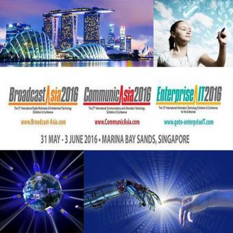 https://www.indiantelevision.com/sites/default/files/styles/340x340/public/images/tv-images/2016/06/22/CommunicAsia2016%2C%20EnterpriseIT2016%20and%20BroadcastAsia2016.jpg?itok=bCEZNcZX