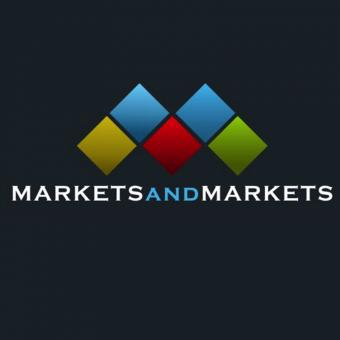 https://www.indiantelevision.com/sites/default/files/styles/340x340/public/images/tv-images/2016/06/22/Markets-and-Markets-Banner.jpg?itok=eWke8YkB