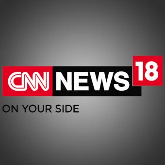 https://www.indiantelevision.com/sites/default/files/styles/340x340/public/images/tv-images/2016/06/22/Markets-and-Markets-Banner_2.jpg?itok=jIHL9X2e