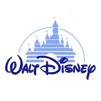 https://www.indiantelevision.com/sites/default/files/styles/340x340/public/images/tv-images/2016/06/22/Walt%20Disney.jpg?itok=efCZVqLi