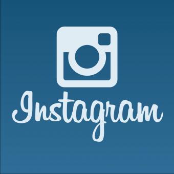 http://www.indiantelevision.com/sites/default/files/styles/340x340/public/images/tv-images/2016/06/22/phai-lam-gi-khi-muon-thuc-hien-marketing-tren-instagram-01.jpg?itok=tDtz3qHd