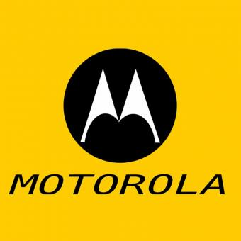 https://www.indiantelevision.com/sites/default/files/styles/340x340/public/images/tv-images/2016/06/23/Motorola.jpg?itok=nxwMg9mE