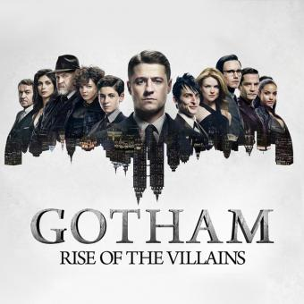 https://www.indiantelevision.com/sites/default/files/styles/340x340/public/images/tv-images/2016/06/23/gotham.jpg?itok=vJVhfzz9