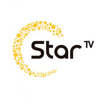 http://www.indiantelevision.com/sites/default/files/styles/340x340/public/images/tv-images/2016/06/23/star%20tv.jpg?itok=4riRthJu