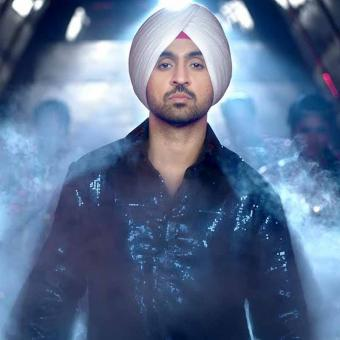 https://www.indiantelevision.com/sites/default/files/styles/340x340/public/images/tv-images/2016/06/24/Diljit%20Dosanjh.jpg?itok=xfDaM1w_