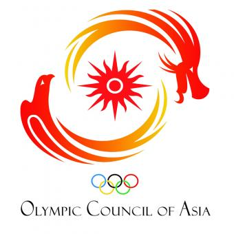 https://www.indiantelevision.com/sites/default/files/styles/340x340/public/images/tv-images/2016/06/24/Olympic%20Council%20asia.jpg?itok=GlBhe8q2