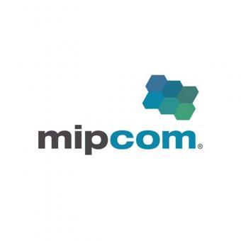 https://www.indiantelevision.com/sites/default/files/styles/340x340/public/images/tv-images/2016/06/24/mipcom.jpg?itok=b0VtLA48