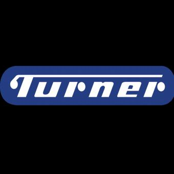 http://www.indiantelevision.com/sites/default/files/styles/340x340/public/images/tv-images/2016/06/24/turner%20broadcasting.jpg?itok=397YJluC
