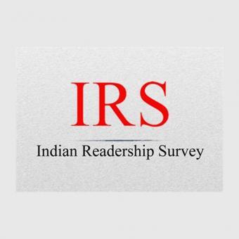 https://www.indiantelevision.com/sites/default/files/styles/340x340/public/images/tv-images/2016/06/25/IRS.jpg?itok=eFyzkhQM