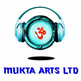 https://www.indiantelevision.com/sites/default/files/styles/340x340/public/images/tv-images/2016/06/25/Mukta%20Arts%20Ltd.jpg?itok=EMLAl1cu