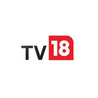 https://www.indiantelevision.com/sites/default/files/styles/340x340/public/images/tv-images/2016/06/25/TV%2018.jpg?itok=9NFKlzKN