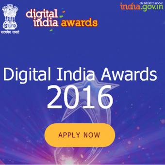 https://www.indiantelevision.com/sites/default/files/styles/340x340/public/images/tv-images/2016/06/25/digital-awards16.jpg?itok=OiNyMsoX