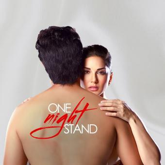 https://www.indiantelevision.com/sites/default/files/styles/340x340/public/images/tv-images/2016/06/25/one-stand.jpg?itok=BFN9h7-B