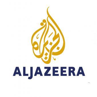 https://www.indiantelevision.com/sites/default/files/styles/340x340/public/images/tv-images/2016/06/27/Al-Jazeera.jpg?itok=jU0UpeCL