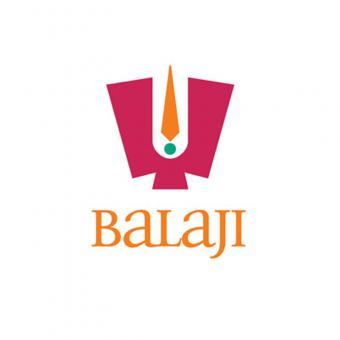 https://www.indiantelevision.com/sites/default/files/styles/340x340/public/images/tv-images/2016/06/27/Balaji.jpg?itok=s3hrGcL4