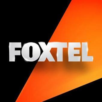 https://www.indiantelevision.com/sites/default/files/styles/340x340/public/images/tv-images/2016/06/27/Foxtel.jpg?itok=uZj41jdF