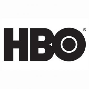 https://www.indiantelevision.com/sites/default/files/styles/340x340/public/images/tv-images/2016/06/27/HBO_0.jpg?itok=ne6sIdSP
