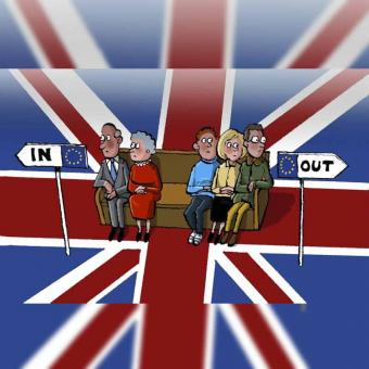 http://www.indiantelevision.com/sites/default/files/styles/340x340/public/images/tv-images/2016/06/28/Brexit.jpg?itok=cG7sN2ji
