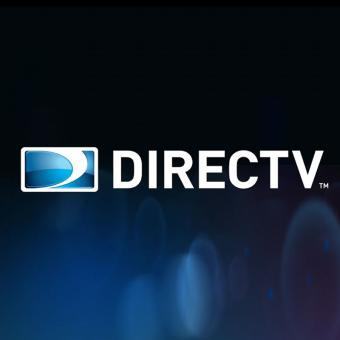 http://www.indiantelevision.com/sites/default/files/styles/340x340/public/images/tv-images/2016/06/28/DirecTV.jpg?itok=BqY3Hay3