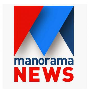 https://www.indiantelevision.com/sites/default/files/styles/340x340/public/images/tv-images/2016/06/28/Manorama%20News.jpg?itok=cFYI9nPd