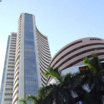 http://www.indiantelevision.com/sites/default/files/styles/340x340/public/images/tv-images/2016/06/28/bombay%20stock%20exchange.jpg?itok=9nviFcCq
