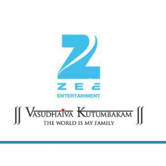 https://www.indiantelevision.com/sites/default/files/styles/340x340/public/images/tv-images/2016/06/29/Zee%20Entertainment%20Enterprises%20Ltd.jpg?itok=ZIj0exVn