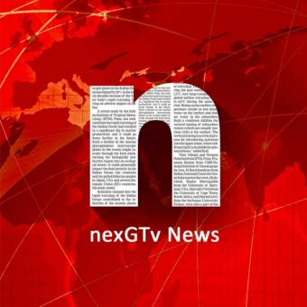 https://www.indiantelevision.com/sites/default/files/styles/340x340/public/images/tv-images/2016/06/29/nexGT%20n.jpg?itok=a68yCb32