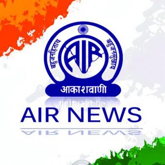 https://www.indiantelevision.com/sites/default/files/styles/340x340/public/images/tv-images/2016/06/30/AIR%27s%20new%20radio.jpg?itok=JcWUlT7V