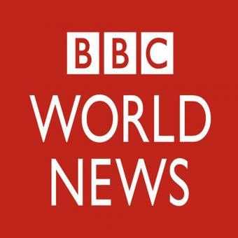 https://www.indiantelevision.com/sites/default/files/styles/340x340/public/images/tv-images/2016/06/30/BBC%20World.jpg?itok=24QaS6Io