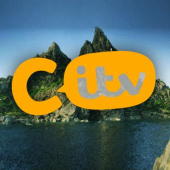 https://www.indiantelevision.com/sites/default/files/styles/340x340/public/images/tv-images/2016/07/04/CiTV.jpg?itok=SQMDa2VY