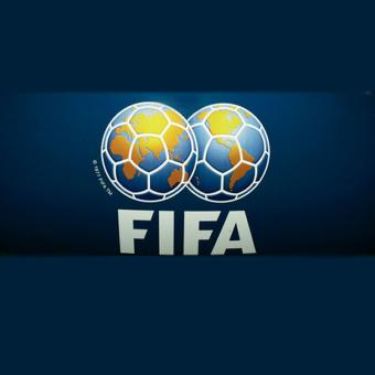 https://www.indiantelevision.com/sites/default/files/styles/340x340/public/images/tv-images/2016/07/04/FIFA.jpg?itok=1eClqhCT