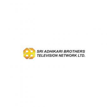 https://www.indiantelevision.com/sites/default/files/styles/340x340/public/images/tv-images/2016/07/04/SRI%20Adhikari%20brother.jpg?itok=a9RJvQKh