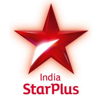 http://www.indiantelevision.com/sites/default/files/styles/340x340/public/images/tv-images/2016/07/04/Star%20Plus.jpg?itok=QdT42xeb