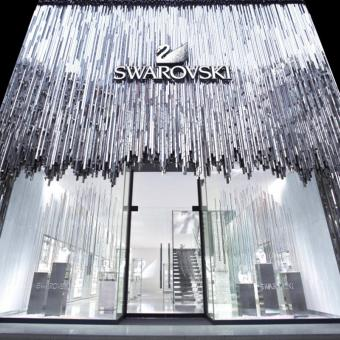http://www.indiantelevision.com/sites/default/files/styles/340x340/public/images/tv-images/2016/07/05/1_Swarovski_Flagship_Store_in_Ginza_Tokyo.jpg?itok=ytK83tdK