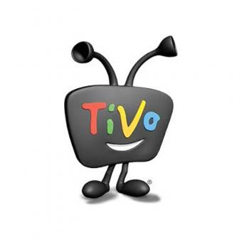 https://www.indiantelevision.com/sites/default/files/styles/340x340/public/images/tv-images/2016/07/05/Untitled-1_29.jpg?itok=WA_vV9RS