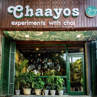 https://www.indiantelevision.com/sites/default/files/styles/340x340/public/images/tv-images/2016/07/05/chaayos.jpg?itok=WYhkU_3b