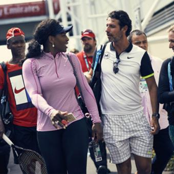 http://www.indiantelevision.com/sites/default/files/styles/340x340/public/images/tv-images/2016/07/05/serena%20williams.jpg?itok=tRZ64wcS