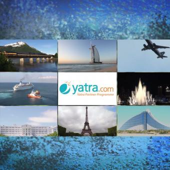 https://www.indiantelevision.com/sites/default/files/styles/340x340/public/images/tv-images/2016/07/05/yatradotcom.jpg?itok=2MvbMQml