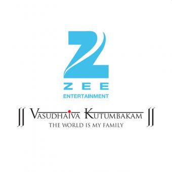 https://www.indiantelevision.com/sites/default/files/styles/340x340/public/images/tv-images/2016/07/06/Zeel%20Logo%20white.jpg?itok=E4IyQVDJ