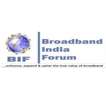 https://www.indiantelevision.com/sites/default/files/styles/340x340/public/images/tv-images/2016/07/07/Broadband%20India%20Forum.jpg?itok=iFpQIu_z