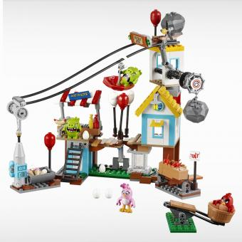 http://www.indiantelevision.com/sites/default/files/styles/340x340/public/images/tv-images/2016/07/07/LEGO%20AB.jpg?itok=X8VsziQ4