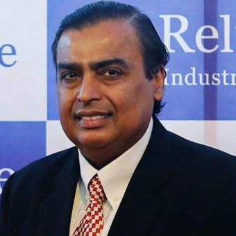 https://www.indiantelevision.com/sites/default/files/styles/340x340/public/images/tv-images/2016/07/07/Mukesh%20Ambani.jpeg?itok=8IeTfzOg