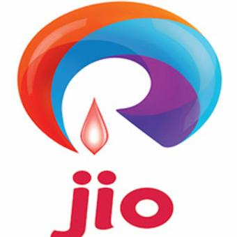 https://www.indiantelevision.com/sites/default/files/styles/340x340/public/images/tv-images/2016/07/07/reliance_jio_logo.jpg?itok=HgcrkhVk